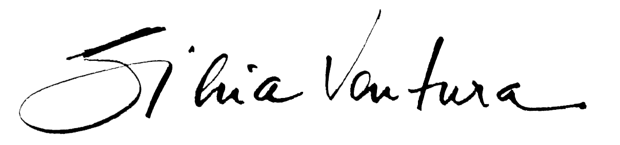 sil-firma-1